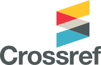 crossref-logo-200